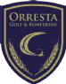 Orresta Golf